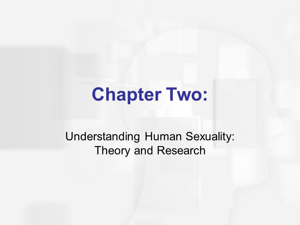 Understanding human sexuality mcgraw hill
