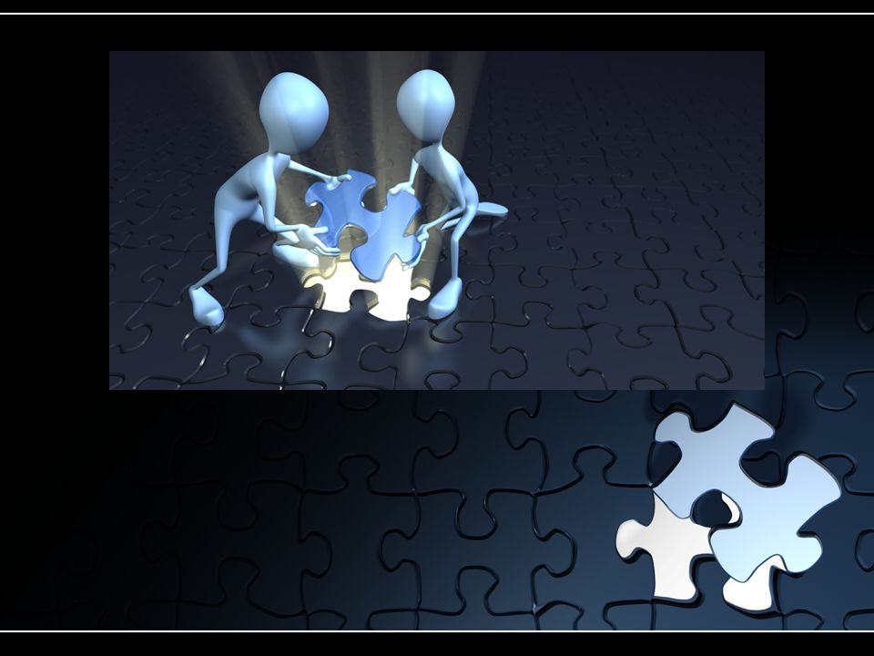 As a workforce professional, you are critical to helping put the customer service puzzle together to ensure that our customers receive quality customer service and are able to use our services appropriately. You are surrounded by job seekers, businesses, partners, schools and co-workers, all of whom are your customers. To provide good customer service, you must: