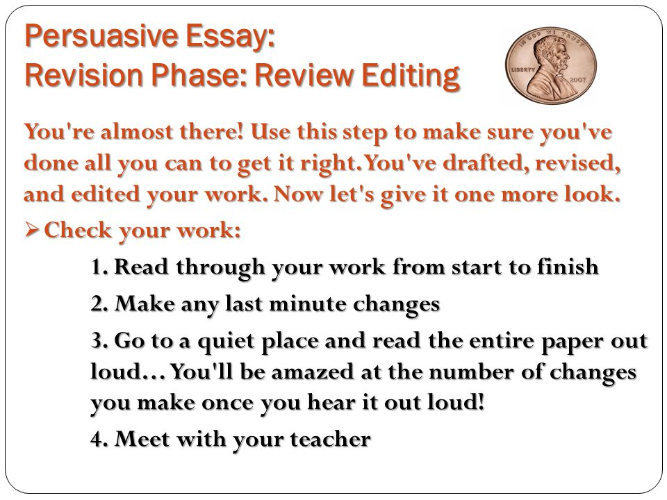 Thesis helpers review questions book cover