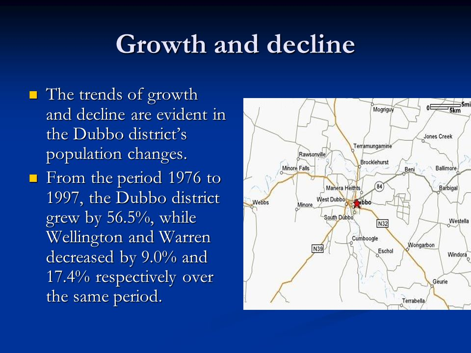 World cities Dominance and dependence - ppt video online