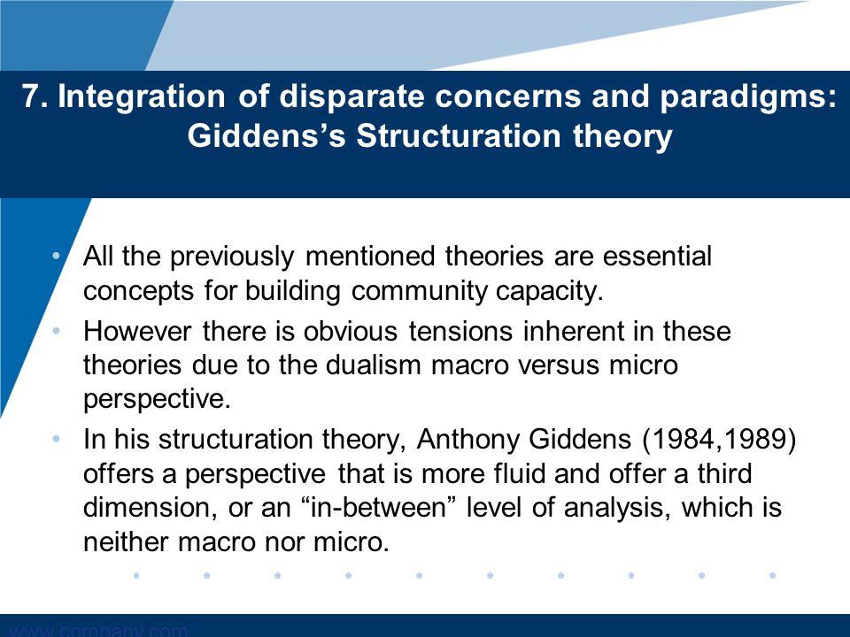 micro theory vs macro theory