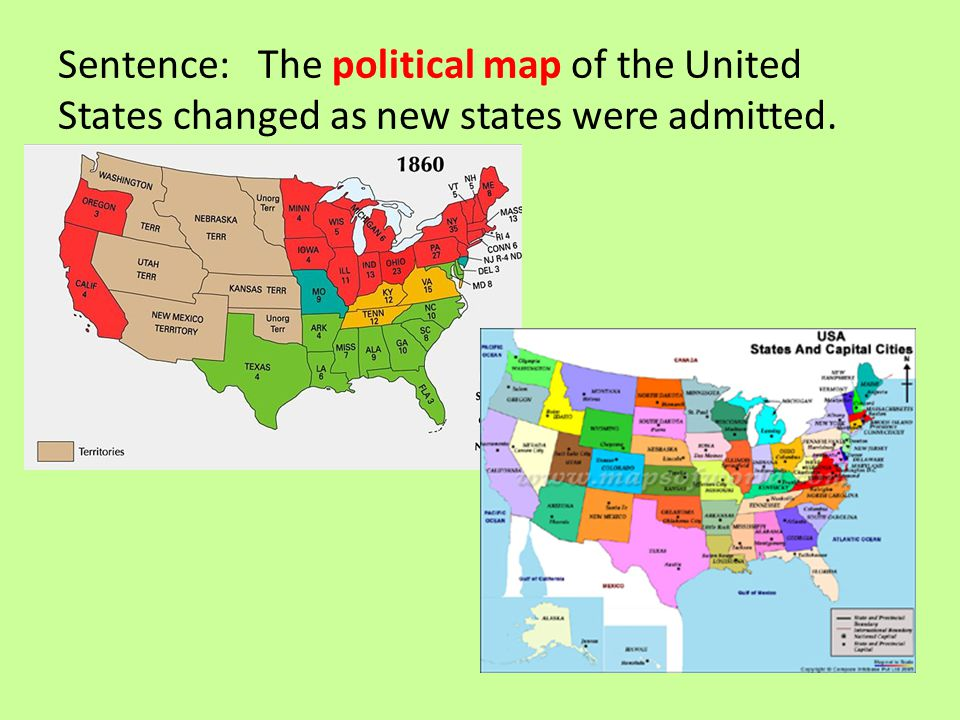 Maps Maps More Ppt Video Online Download