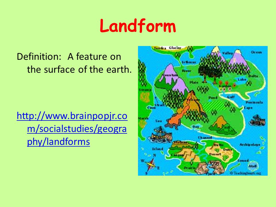 Maps Maps & More. - ppt video online download