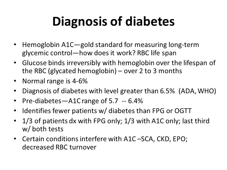 the diagnosis of the diabetes essay ### diagnosis code diabetes ★★ diabetes drugs cost the 7 step trick that reverses diabetes permanently in as little as 11 days[ diagnosis code diabetes ] the.