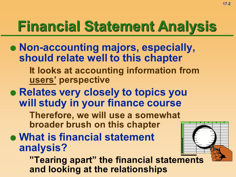 heineken financial statement analysis Heineken financial statement analysis this essay heineken financial statement analysis is available for you on essays24com search term papers, college essay examples and free essays on essays24com - full papers database autor: 24 • december 22, 2010 • 4,557 words (19 pages) • 1,898 views.