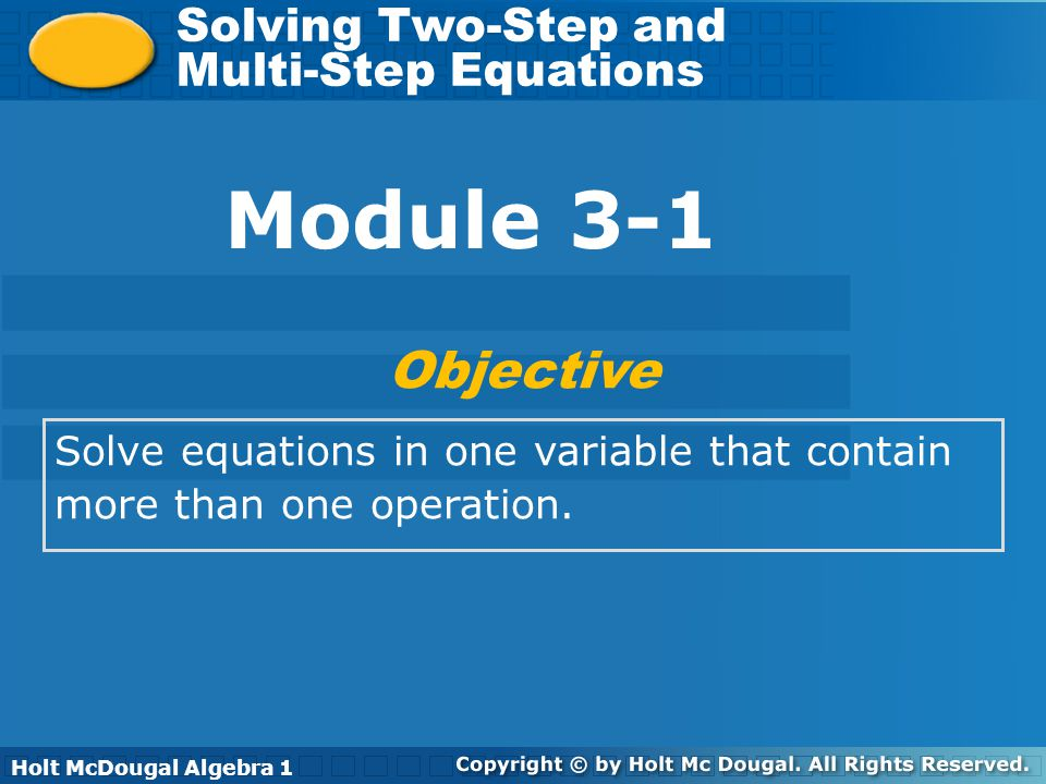 Test Clarification Questions Frequently missed problems on test ...