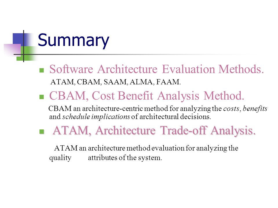 cost benefit and cost effective evaluation methods useful for evaluating effective training essay Cost accounting is described as the evaluating approach to the overall cost of when the business evaluates the cost that is associated with the business cost accounting consists of the identification, measurement, collection, analysis, preparation, and communication of financial information (khan, 2010.