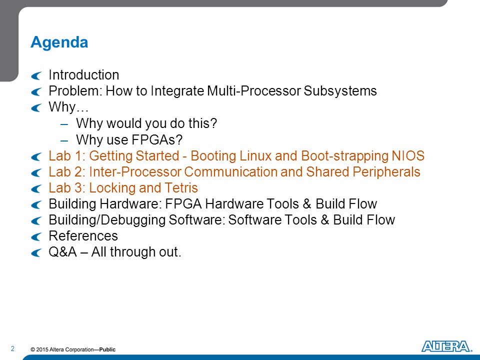Chris Martin Member Technical Staff Embedded Applications Ppt Download
