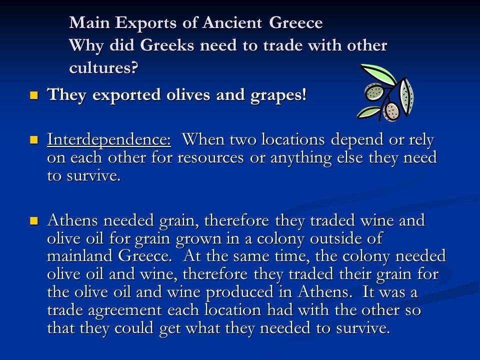 Ancient Greece Unit Test Review Sheet Ppt Download