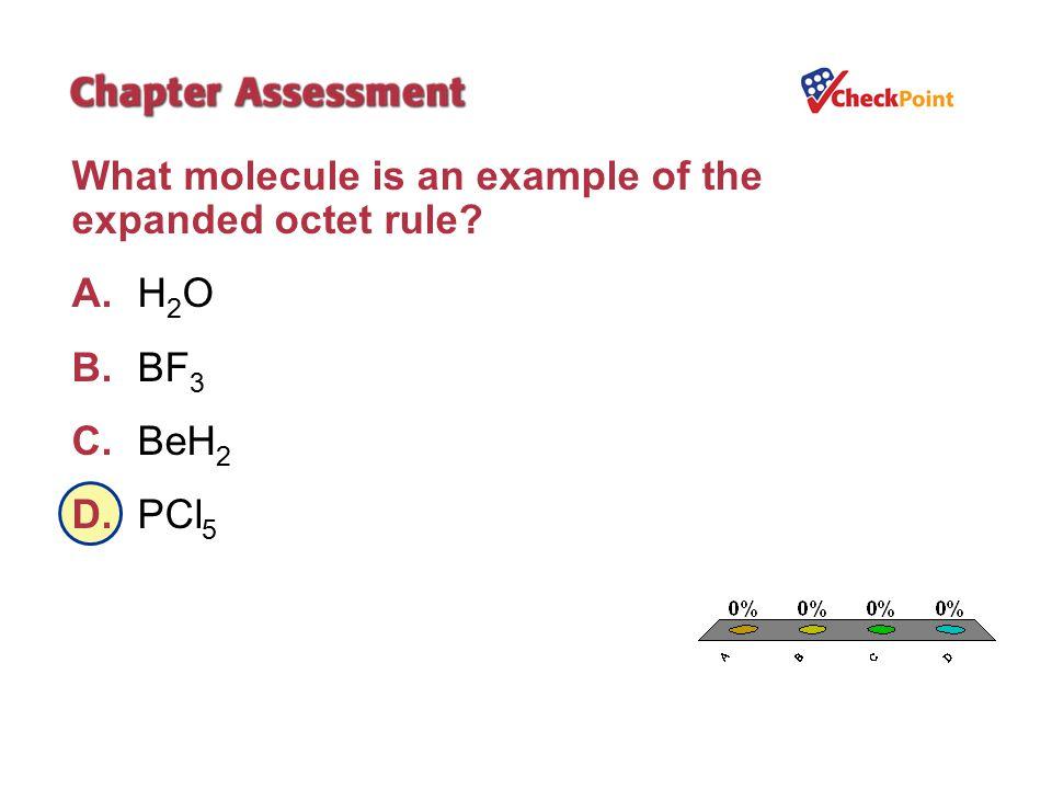 Covalent Bonding Vocabulary Covalent Bond Resonance Molecule Ppt