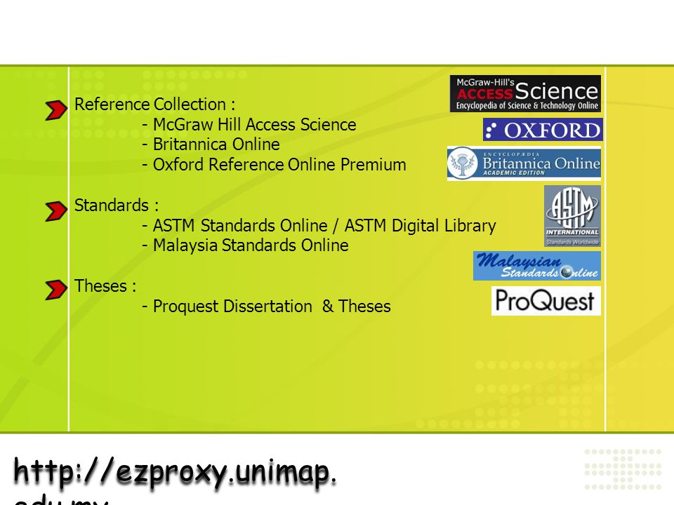 proquest dissertations theses open access Proquest theses and dissertations (pqdt), a database of dissertations and theses, whether they were published electronically or in print, and mostly available for purchase access to pqdt may be limited consult your local library for access information.