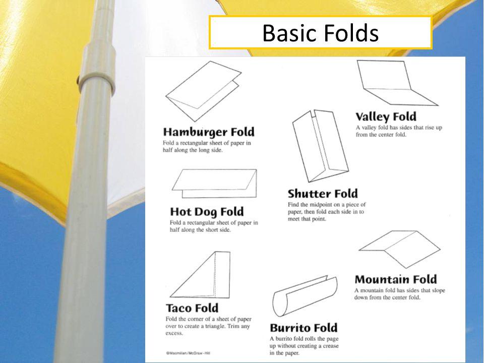 Foldables For Comprehension Ppt Video Online Download