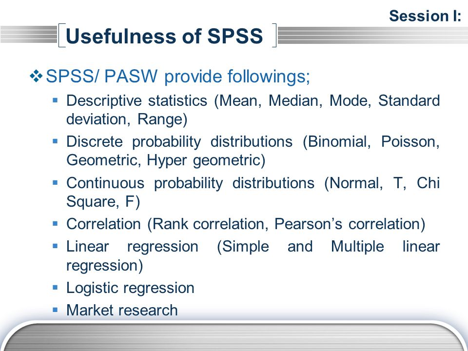 soci332 spss week1 assignment 1 paste appropriate spss output (5) 2 paste appropriate spss graph (5) 3 write a current apa-style results section based on your analyses.