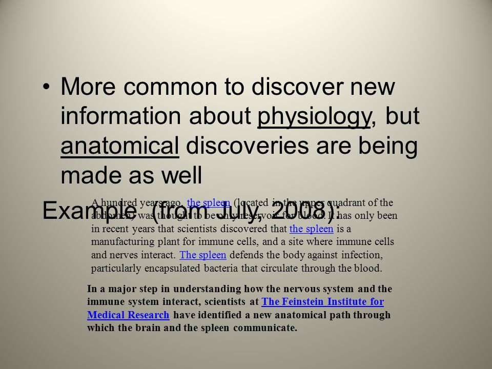 application of anatomical and physiological knowledge to improve rerformance essay Physiological perspective, presents an advancement of understanding of developing athletic potential alongside biological growth it focuses on training to optimize performance longitudinally, and considers sensitive developmental periods known.