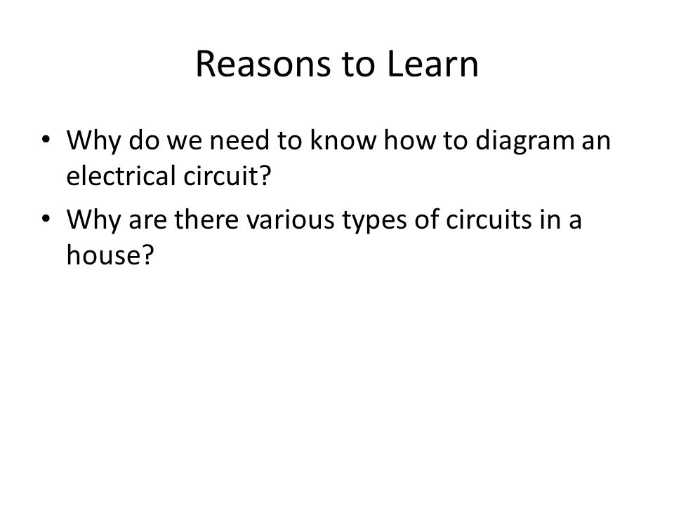 Swell Electricity Wiring Diagrams Ppt Video Online Download Wiring Digital Resources Counpmognl