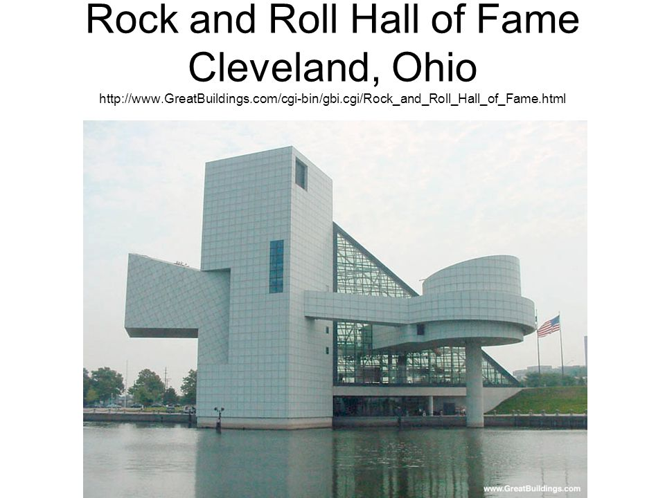 heath care hall of fame museum essay The associated press delivers in-depth coverage on today's big story including top stories, international, politics, lifestyle, business, entertainment, and more.
