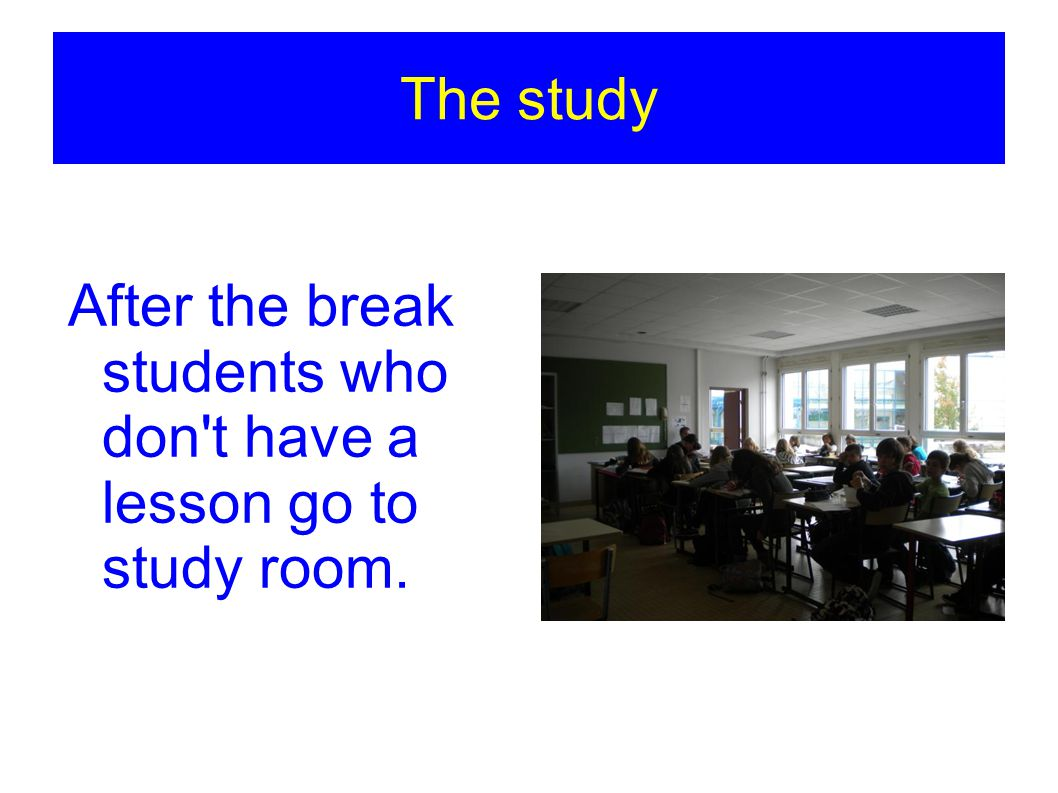 Where to go to study after the 11th grade to the girl, to the guy Where can I go to study after the 11th grade 82