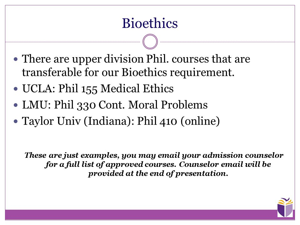 Accelerated Bachelor Of Science Ppt Video Online Download