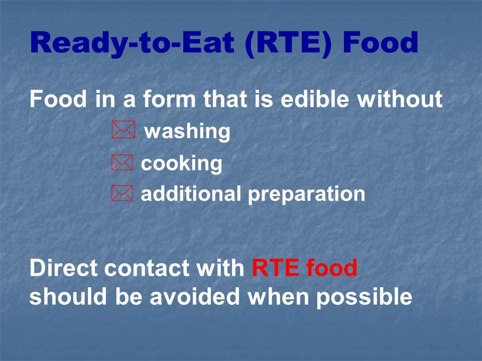 Idph Food Service Sanitation Manager Certification