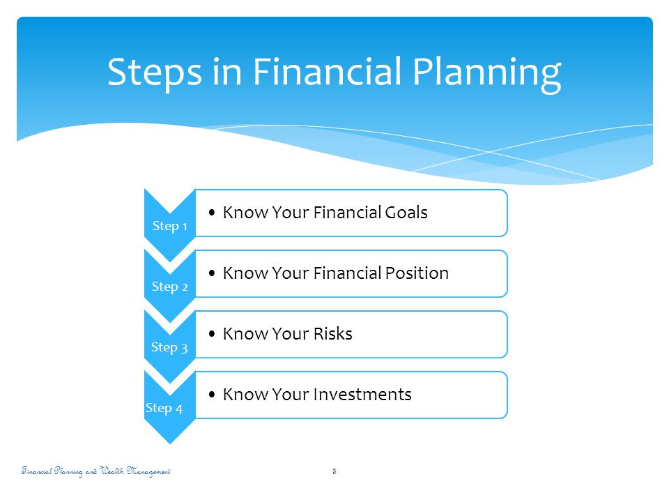 essay on financial management Sound financial management creates value and organizational ability through the allocation of scarce resources amongst competing business opportunities it is an aid to the implementation and monitoring of business strategies and helps achieve business objectives.