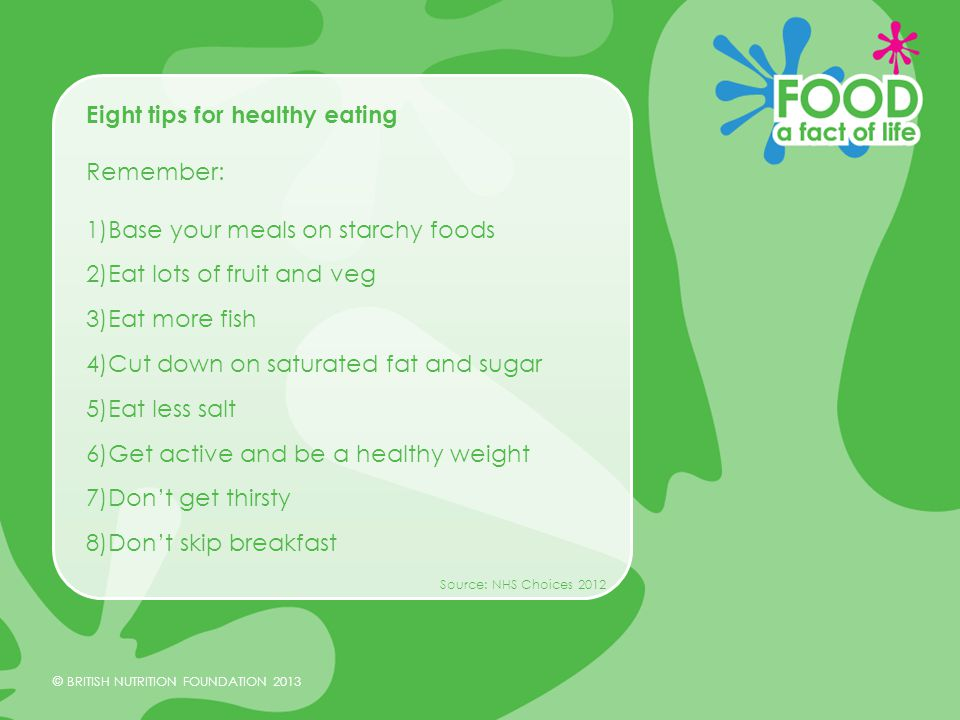 Eight%20tips%20for%20healthy%20eating%20Remember:.jpg