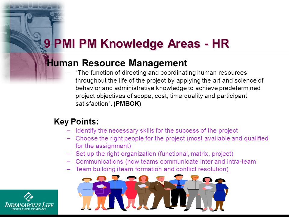 managing and co-ordinating the human resources function essay Strategic human resource management is an approach that is used in the management of organizations human resources it is a new concept that involves the design and implementation of sets of policies that are internally consistent and practices that make sure that a firm's human capital is used to achieve the strategic goals of the firm.