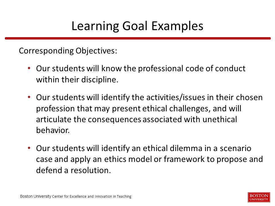 Common Definitions Activities undertaken by teachers – - ppt download