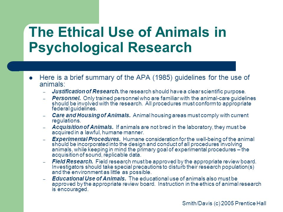 an overview of the animal intelligence in psychological research of living species Our research reveals the biological basis of many of our species most sophisticated abilities as well as how they are constrained our group also compares the psychology of apes and non-primates to identify cases of psychological convergence (ie, distantly related species have similar cognitive skills.