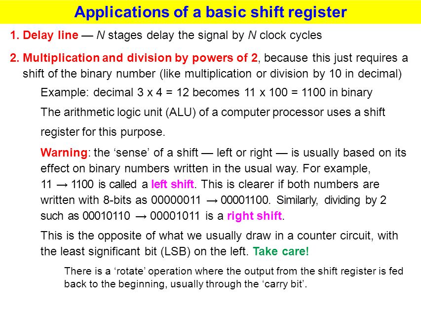 basic applications of computer pdf