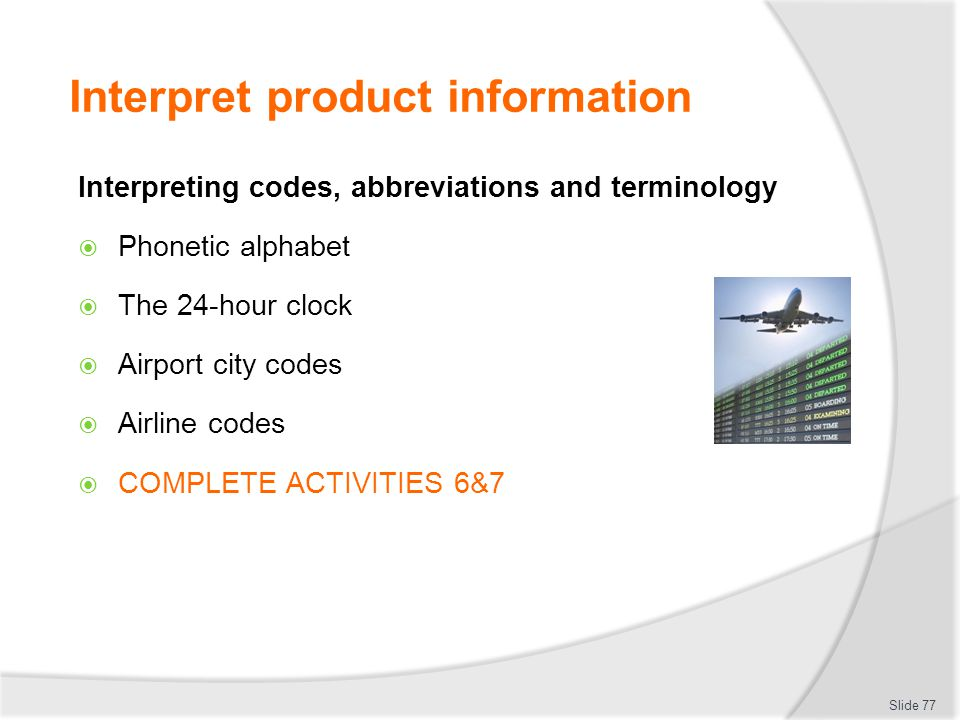 Maintain product information inventory - ppt download