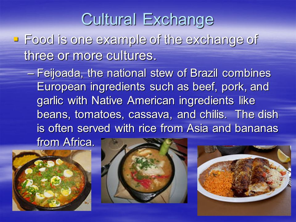 Latin american and caribbean culture ppt video online download.