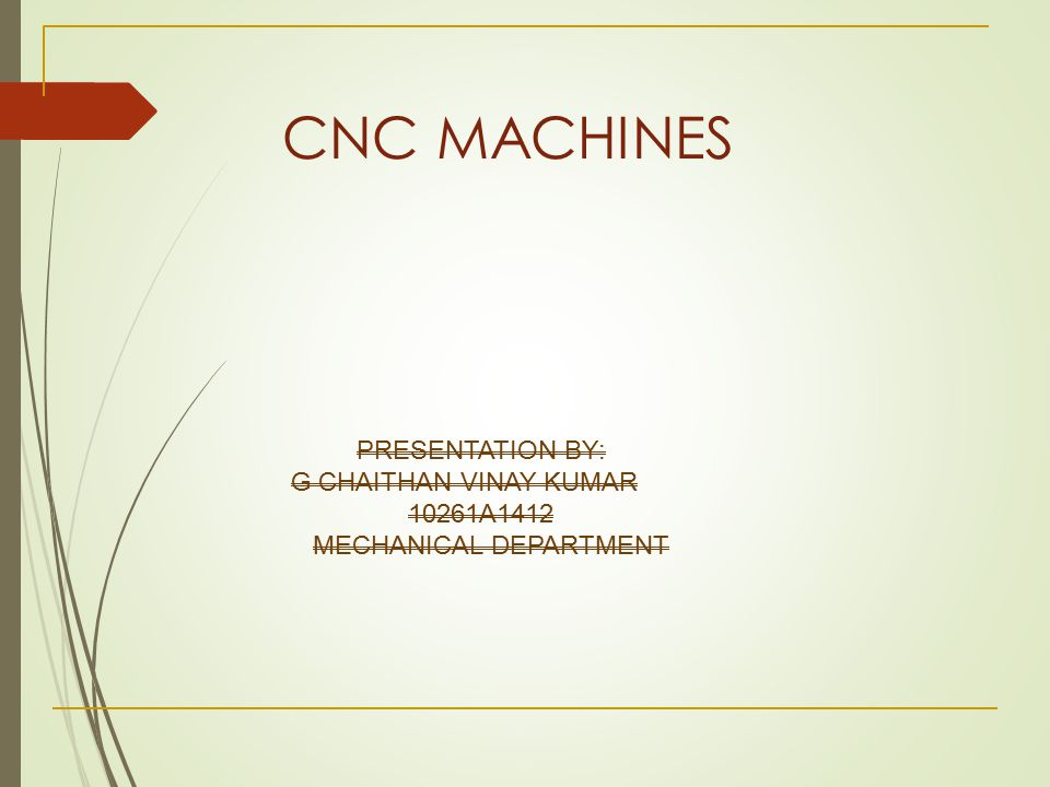Introduction to cnc-programming ppt video online download.