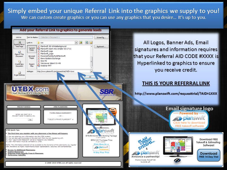 Referral Partner Program - ppt download