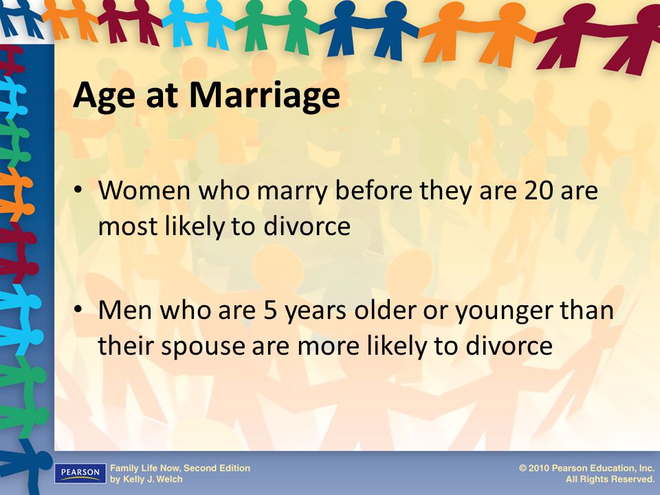 Chapter 13: Uncoupling: Relationship Deterioration and Divorce