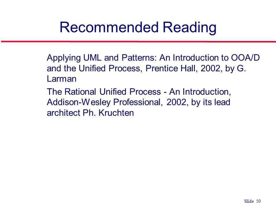 http://labormusic.de/pdf.php?q=book-fema-74-reducing-1/