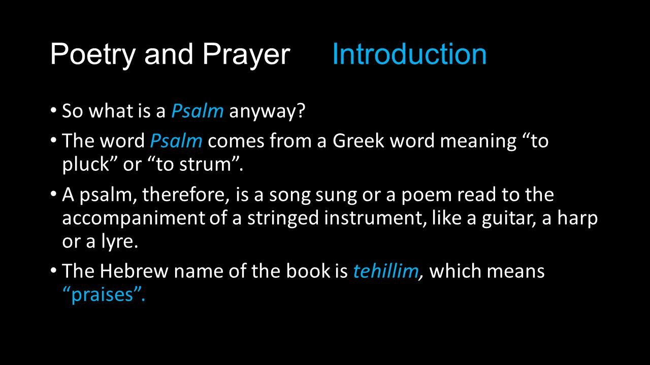 introduction to poetry billy collins theme
