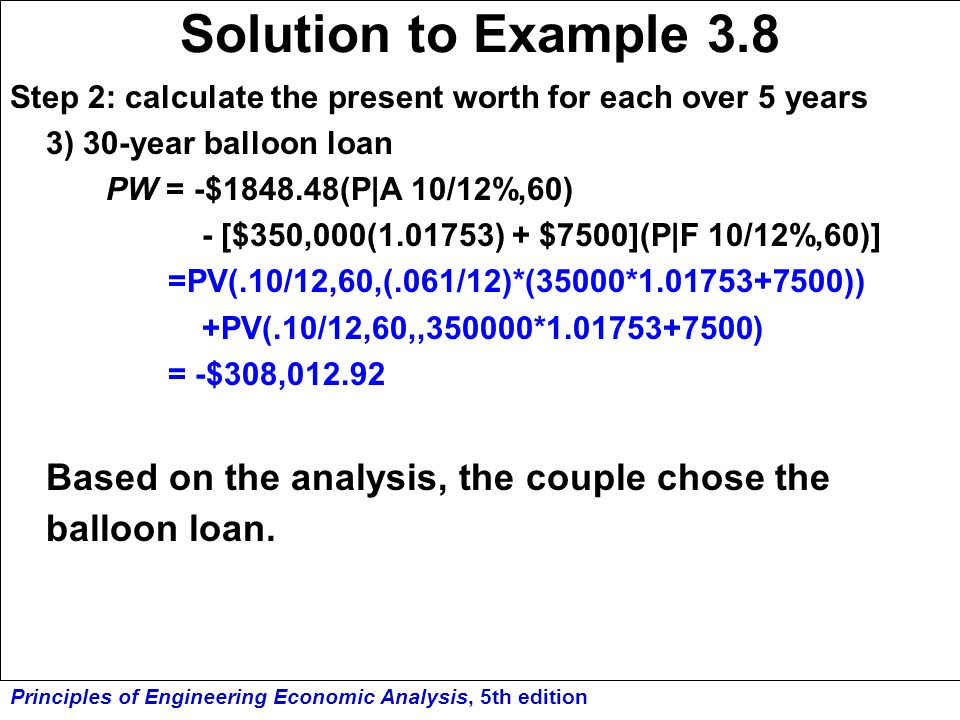 borrowing lending and investing ppt download