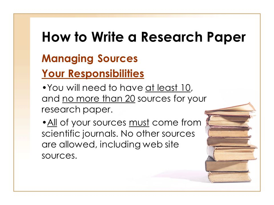 how to write a thesis statement for a research paper on a book Whether you're writing an argumentative paper, an informative essay, or a compare/contrast statement, you need a thesis without a thesis, your argument falls flat and your information is unfocused.