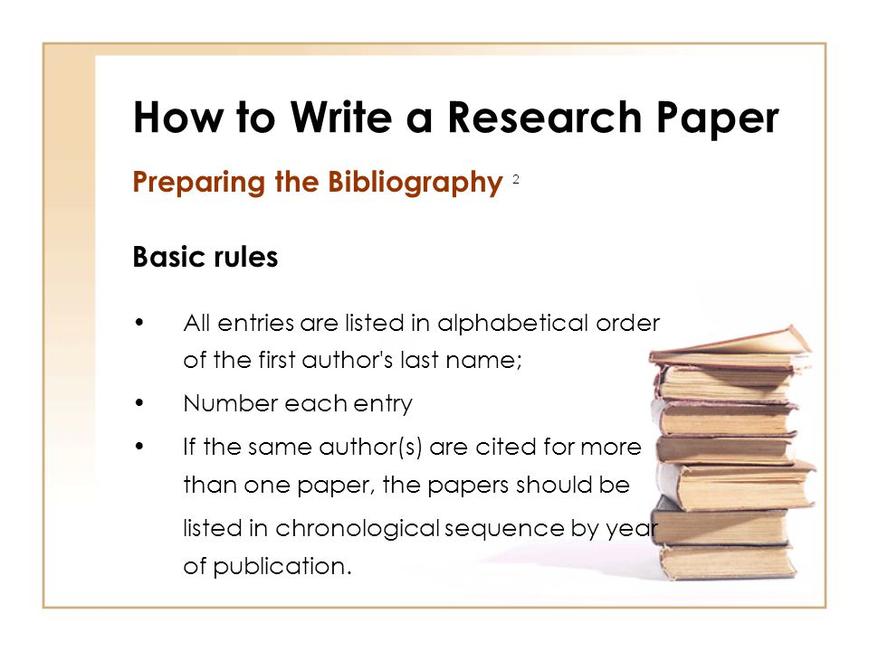 write accounting research paper Search wharton accounting department menu.