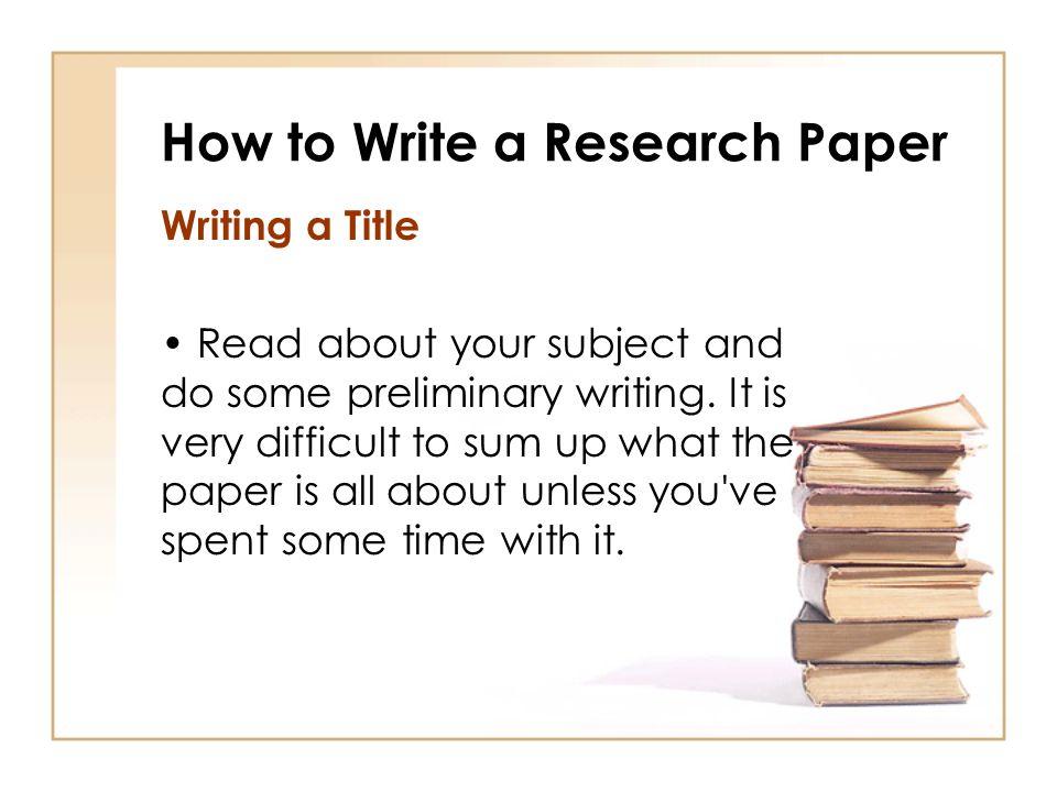 - Essay代写_Assignment 留学生网课代修渠道靠谱指数分析