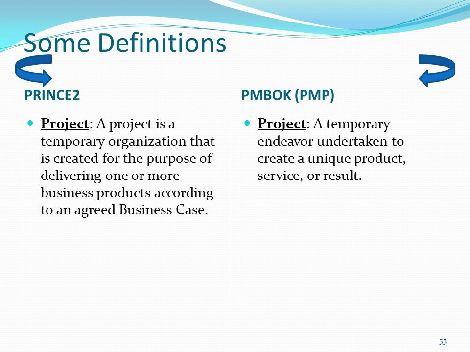 Project Management Principles Ppt Download