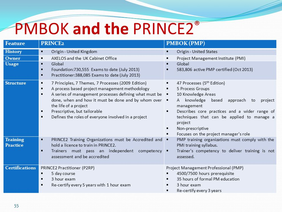 Project Management Principles Ppt Download
