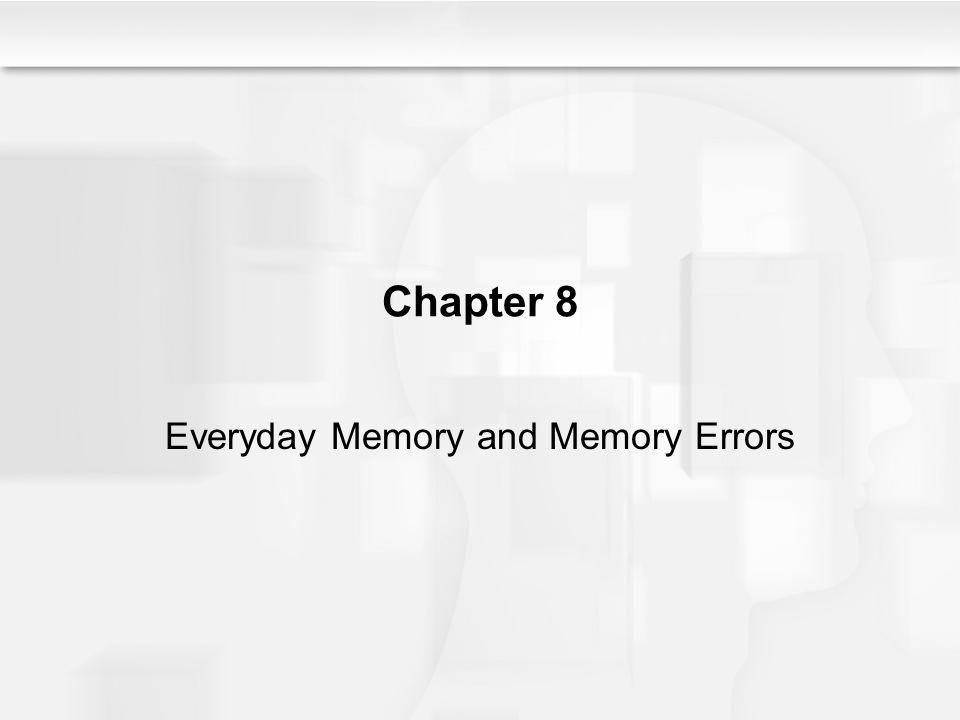ebook Композиционные материалы