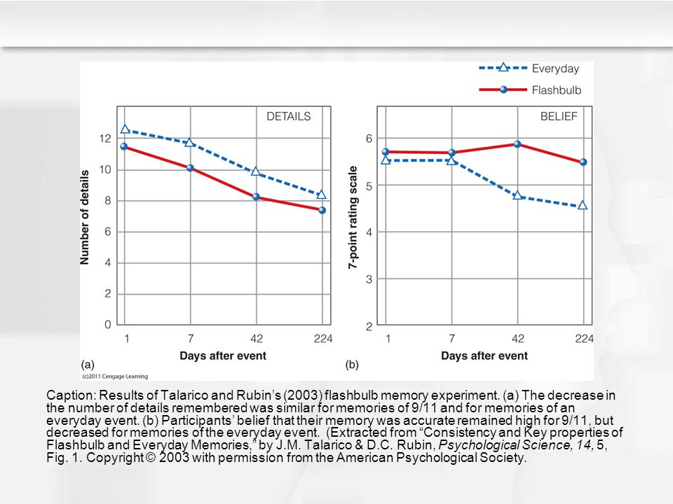 http://renardcesoir.de/pdf.php?q=book-%d0%bc%d0%be%d0%b4%d0%b5%d0%bb%d1%8c%d0%bd%d1%8b%d0%b5-%d1%85%d0%b8%d1%82%d1%80%d0%be%d1%81%d1%82%d0%b8-2006.html