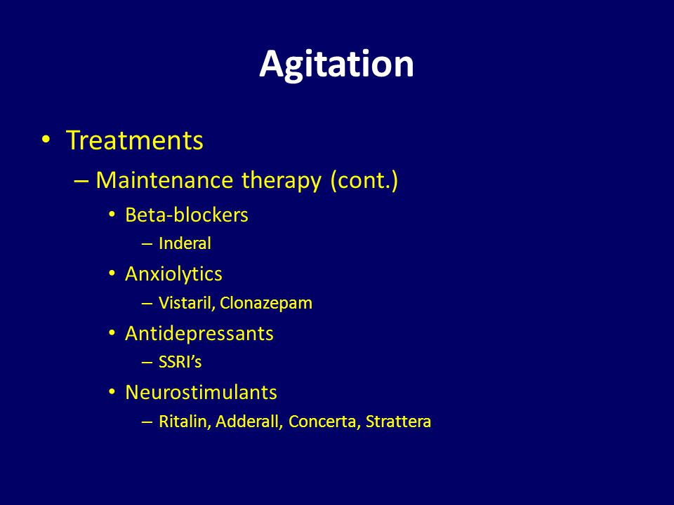 Medical Management of the Traumatic Brain Injured Patient - ppt download