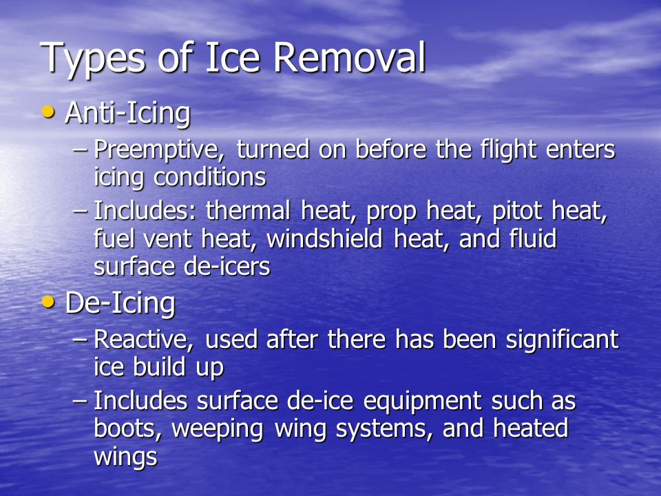 de-icing essay Home » chesapeake bay essay example & outline  chesapeake bay essay: essay writing service are you in high school, college, masters,  alternative de-icing methods is potential response in the approach of increased chloride ions in the watershed.