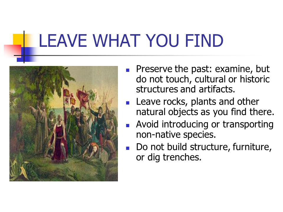 University of Scouting ppt download