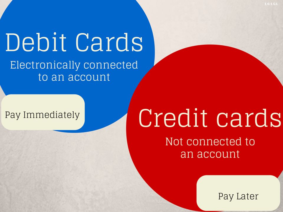 debit card vs credit card which is better essay Cash verses credit contrast essay #1  finally i can't talk about credit cards vs cash without  you can attach a debit card directly to.