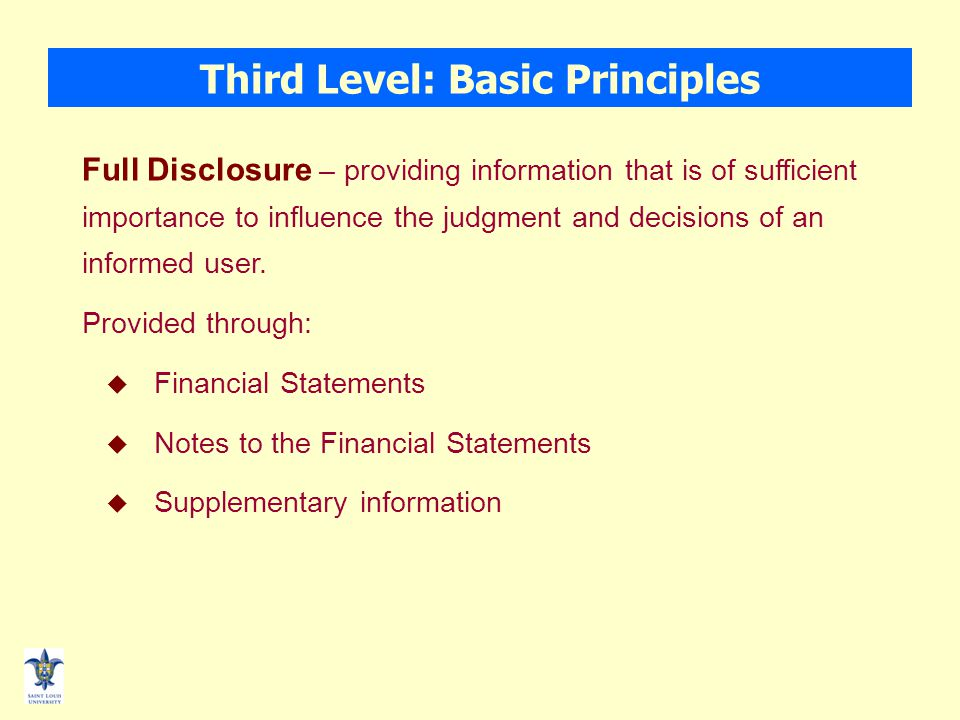 a statement of basic accounting theory pdf