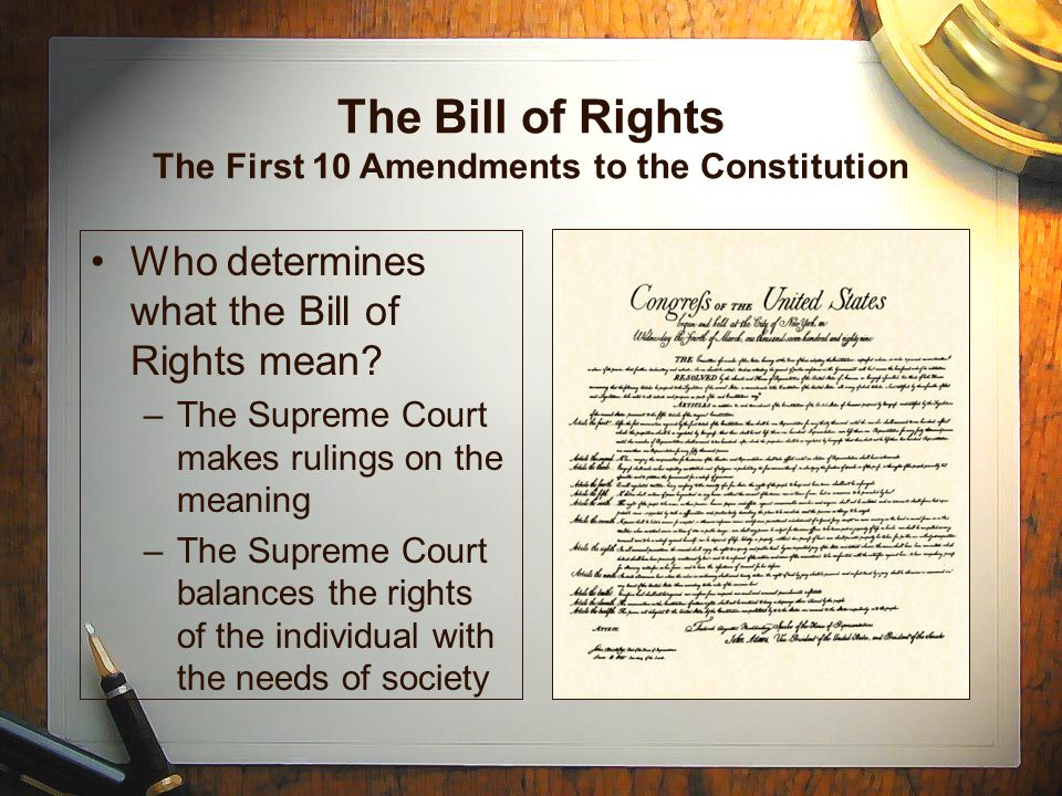 Amendments 110 Chapter 6 Textbook 9 Eoc Workbook Ppt. The Bill Of Rights First 10 Amendments To Constitution. Worksheet. 10 Mandments Worksheet At Clickcart.co